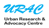 Urban Research and Advocacy Centre  URAC