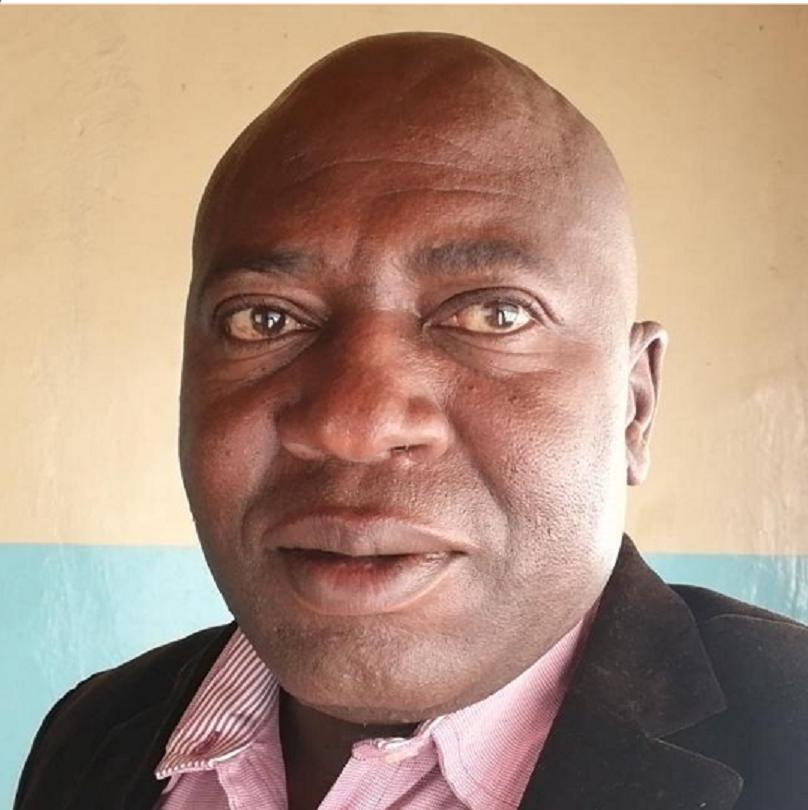 Assoc. Prof. Mtafu Manda