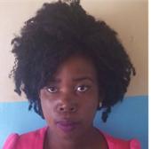 Annie Likwambe