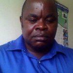 Japhet Mzumara